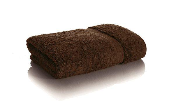Bamboo Bath Towel Daisy House