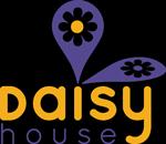 Daisy House